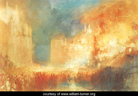 the burning of the parliament building What is burning of the german parliament building on february 2nd 1933 learn here with sesli sözlük – your source for language knowledge for.